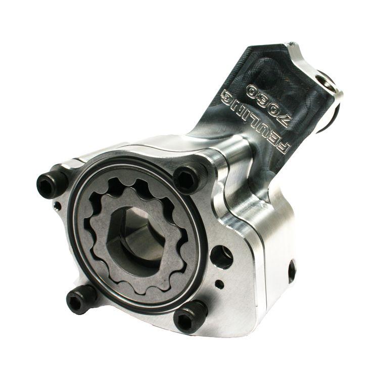 Feuling HP+ Oil Pump For Harley