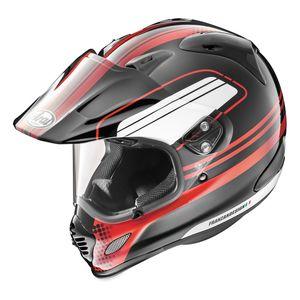 Arai XD-4 Distance Helmet
