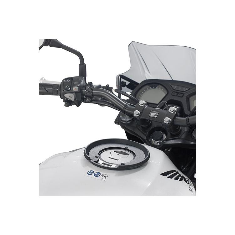 Givi Tanklock Bike Specific Flange Honda CB650F / CBR1000RR 2017-2018