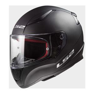 LS2 Rapid Helmet