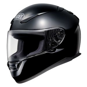 Shoei RF-1100 Helmet (Size 3XL Only)