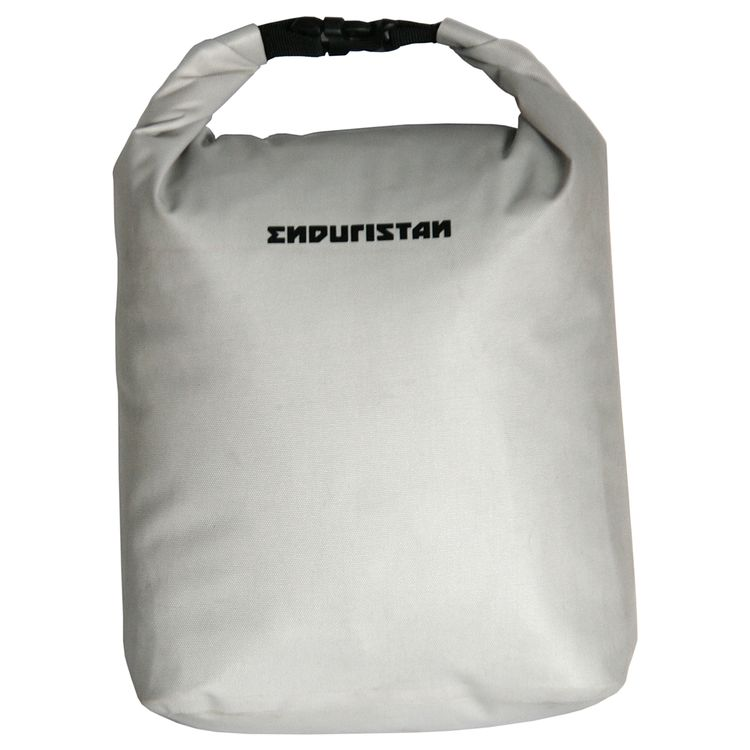 Enduristan Isolation Bag