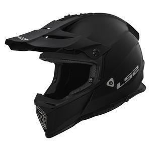 LS2 Fast V2 Helmet