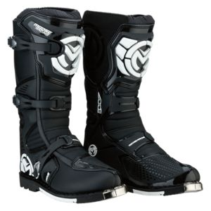 Moose Racing M1.3 MX Boots