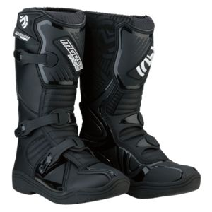 Moose Racing Youth M1.3 MX Boots