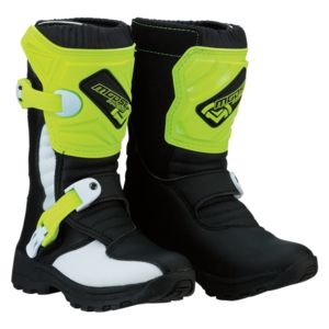 Moose Racing Kids M1.3 MX Boots