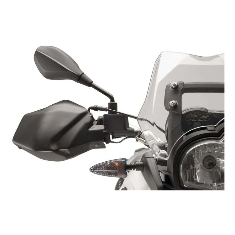 Puig Handguards BMW G650GS 2011-2017