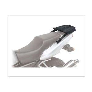 Shad Top Case Rack Honda Silverwing 600 2001-2013
