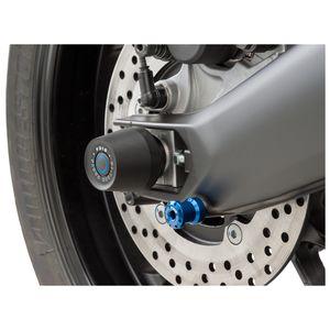 2018 Suzuki GSX-R1000 Parts & Accessories - RevZilla
