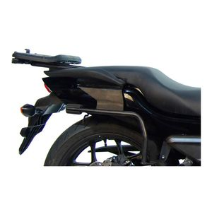 Shad Top Case Rack Honda CTX700 / CTX700N 2014-2018