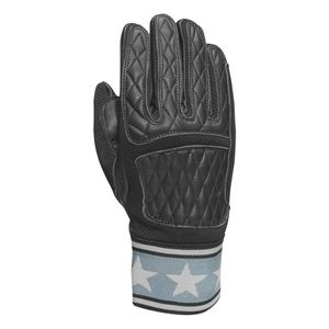 Roland Sands Peristyle Gloves (2XL)