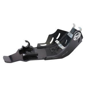 Moose Racing Pro LG Skid Plate
