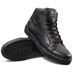 24baa6776a03 Shop Short Motorcycle Boots