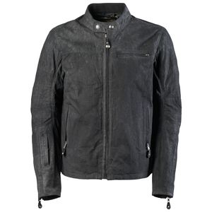 Roland Sands Ronin Perforated Textile Jacket