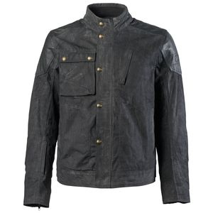 Roland Sands Truman Perforated Jacket