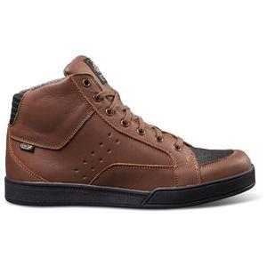 buy online 497df aa467 TCX Street Ace WP Shoes - RevZilla