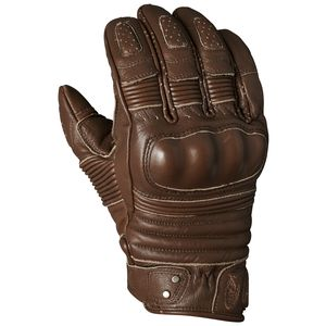 Roland Sands Berlin Gloves