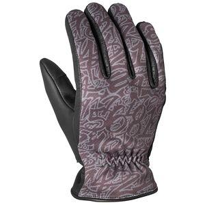 Roland Sands Springfield Gloves