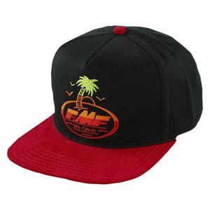 FMF Captain Quint Hat