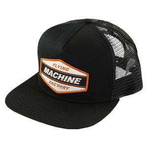 FMF Hawthorne Hat