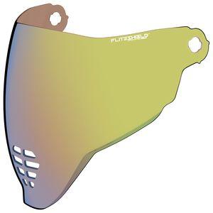 Icon Airflite Face Shield