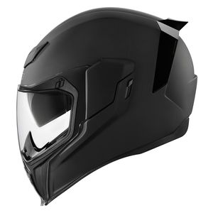 8a2c925d Motorcycle Helmets   Fast, Free Shipping! - RevZilla