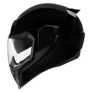 Safest Motorcycle Helmet >> Best Motorcycle Helmets Reviews Top Rated Picks For 2019 Revzilla
