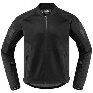 Icon Mesh AF Jacket