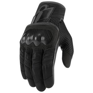 Icon Overlord Women's Gloves