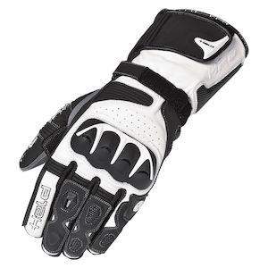 Held EVO Thrux Women's Gloves