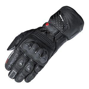 Held Air N Dry Women's Gloves