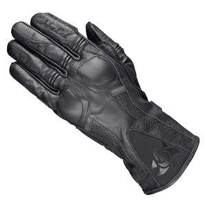 Held Sereena Women's Gloves