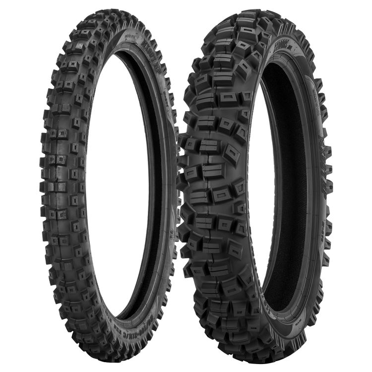 Sedona MX907 HP Tires