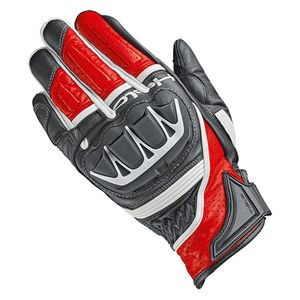 Held Spot Gloves
