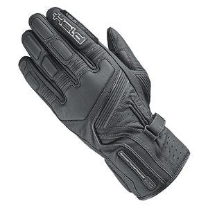 Held Travel 5 Gloves