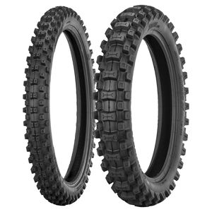 Sedona MX887 IT Tires