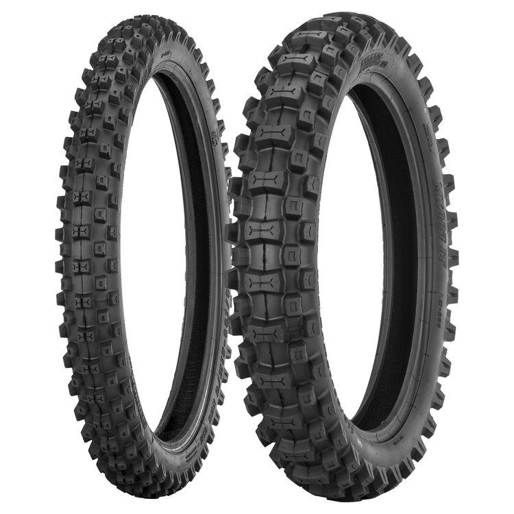 Sedona MX887 IT Tires
