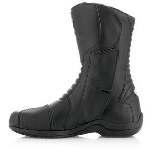4ba115c16501 Alpinestars Roam 2 Air Boots
