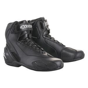 Alpinestars SP-1 v2 Shoes