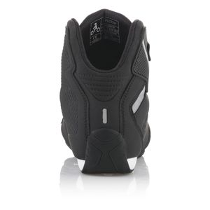 8370053770d Alpinestars Motorcycle Gear