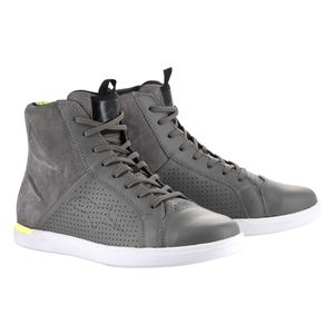 5970233ee0925b Alpinestars Stadium Shoes (6.5)