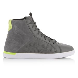f3a5774793 Alpinestars J-Cult Shoes - RevZilla