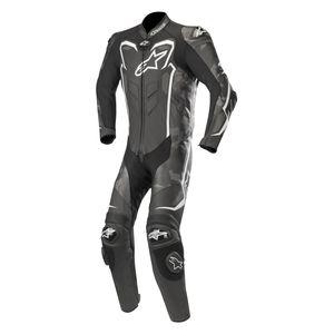 Alpinestars GP Plus v2 Camo Race Suit