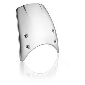 Rizoma Headlight Fairing BMW R nineT Pure / Scrambler