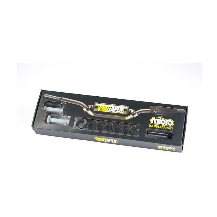 """Pro Taper Micro Bar Kit 7/8"""""""