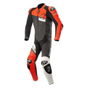 Alpinestars GP Plus v2 Venom Race Suit
