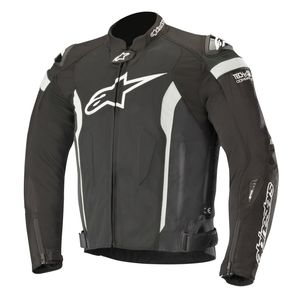 Alpinestars T-Missile Air Jacket For Tech Air Race