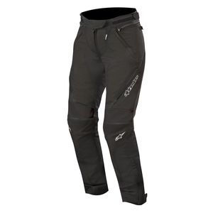 Alpinestars Stella Raider Drystar Pants