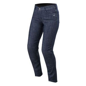 Women's Clothing Clothing, Shoes & Accessories Straightforward Free People Booty Jeans Short