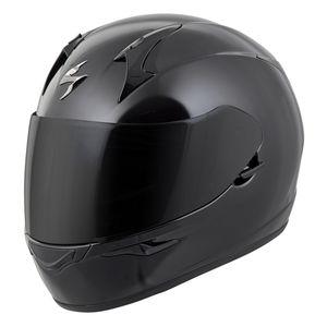 Scorpion EXO-R320 Helmet